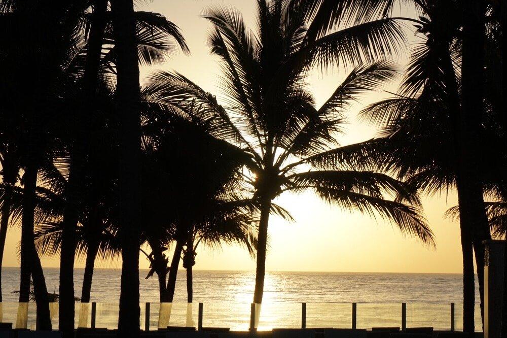 fernreise dominikanische republik die kleine botin 3