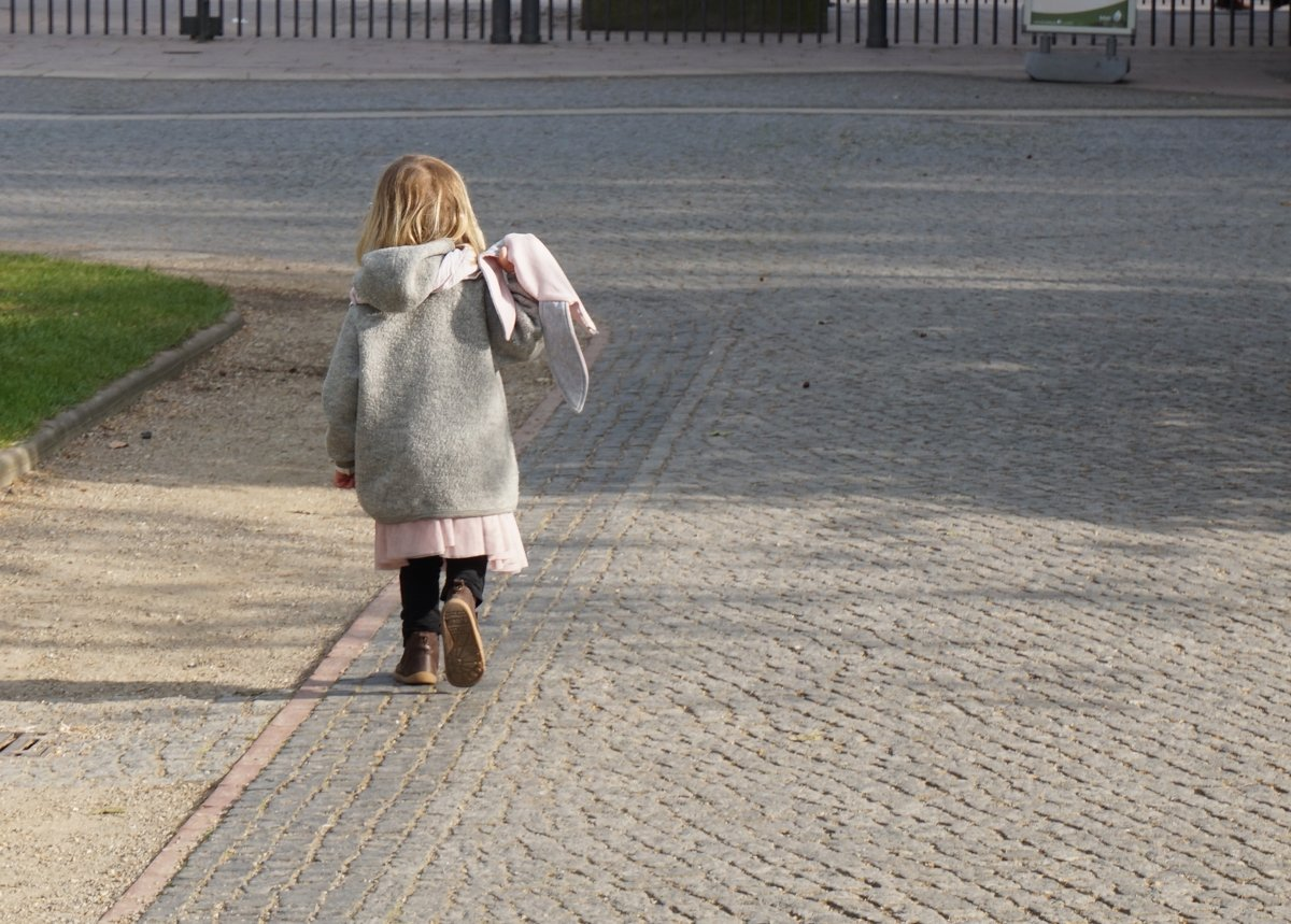 kindergarten die kleine botin 8