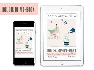 elterncoaching e-book mama-coaching