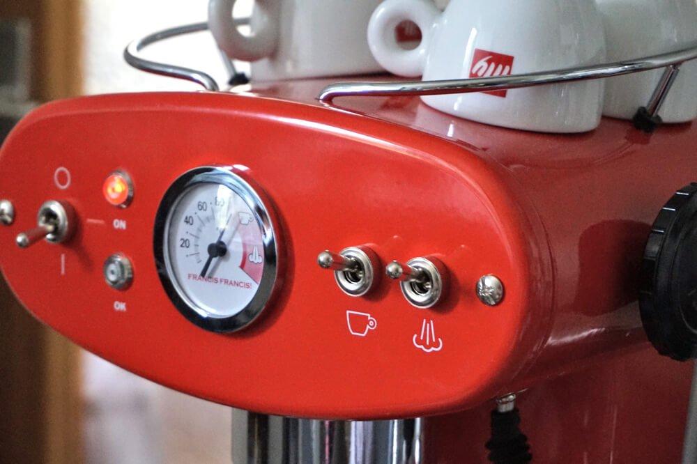 illy espresso die kleine botin 2 1