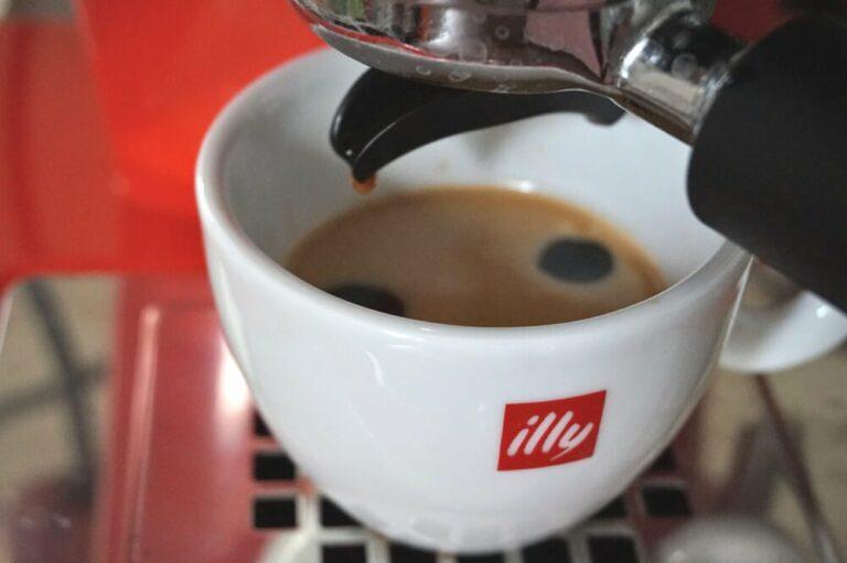 illy espresso die kleine botin 3 1