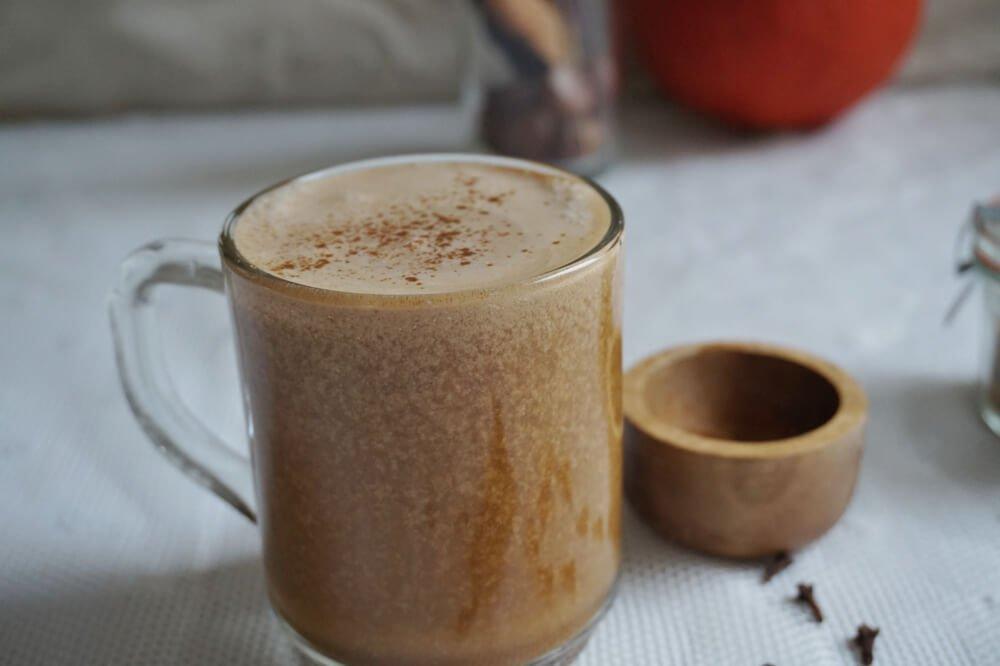 illy macadamia spicy latte die kleine botin 3 1