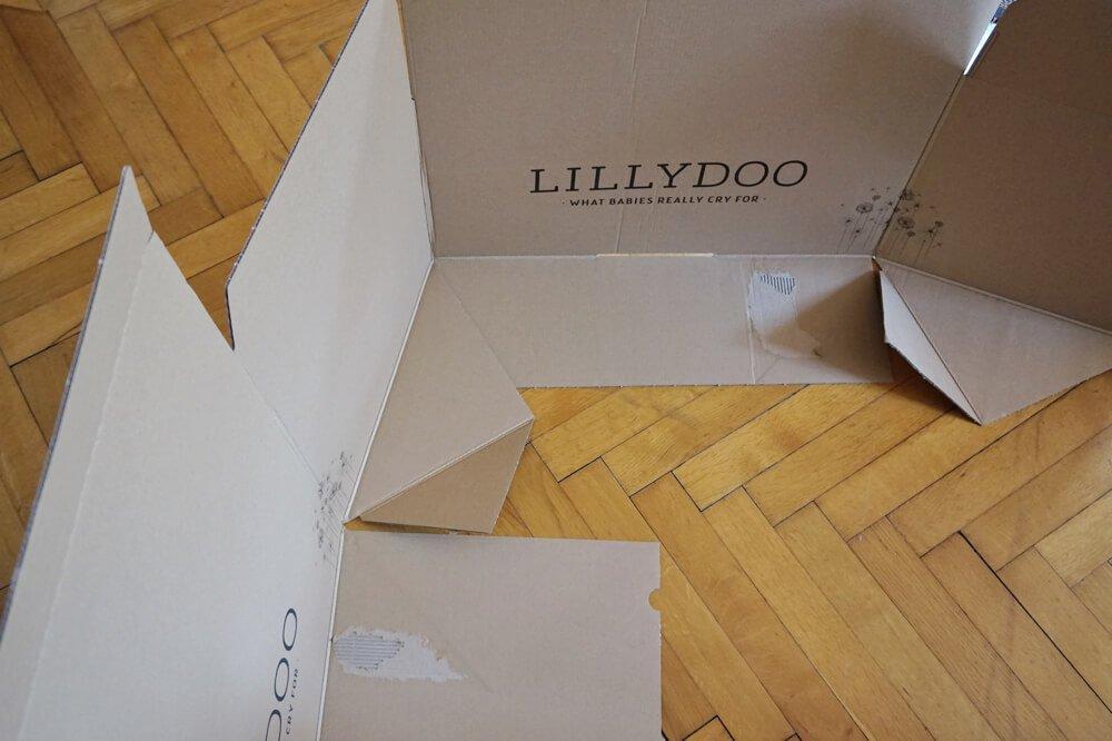 schattentheater lillydoo diy die kleine botin 1