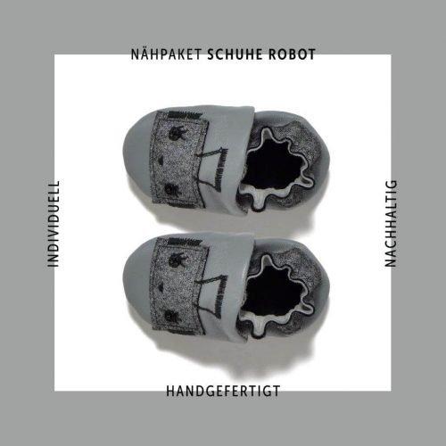 SchuheRobot e1507747213243 1