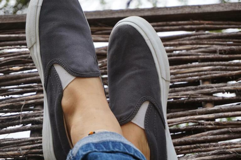 ETHLETIC | vegane Sneakers