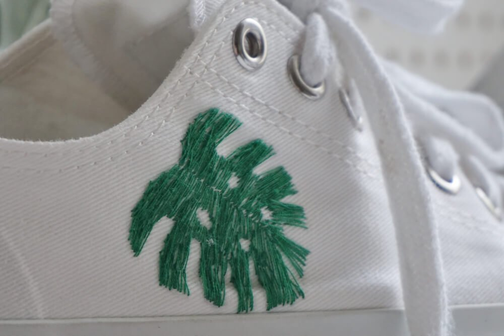 vegane sneaker ethletic