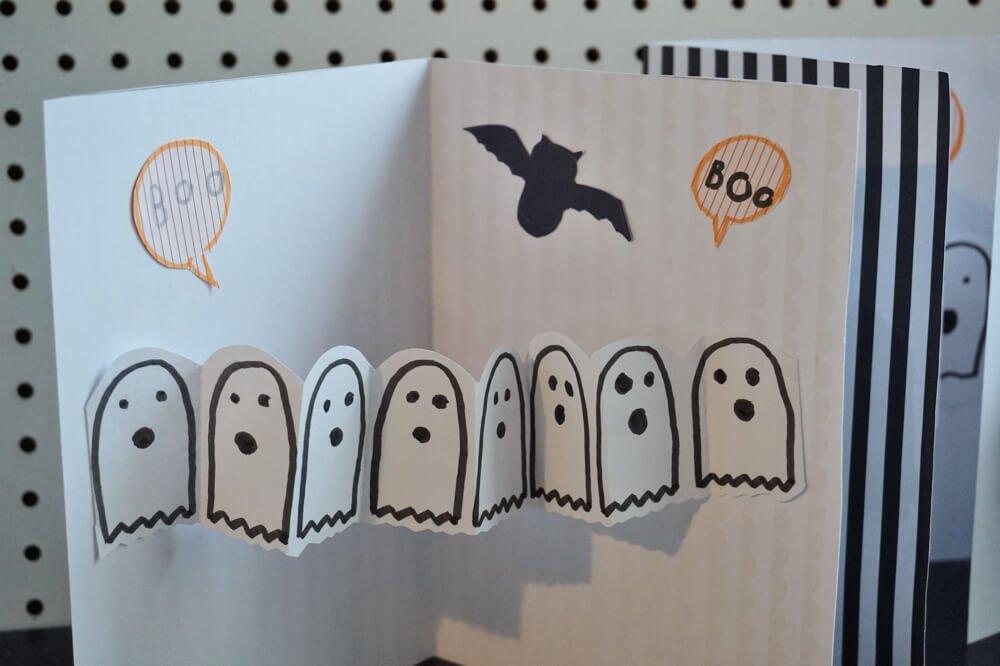 halloween karten die kleine botin 4 1