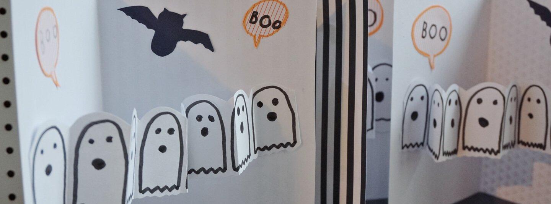 halloween karten die kleine botin 5 1