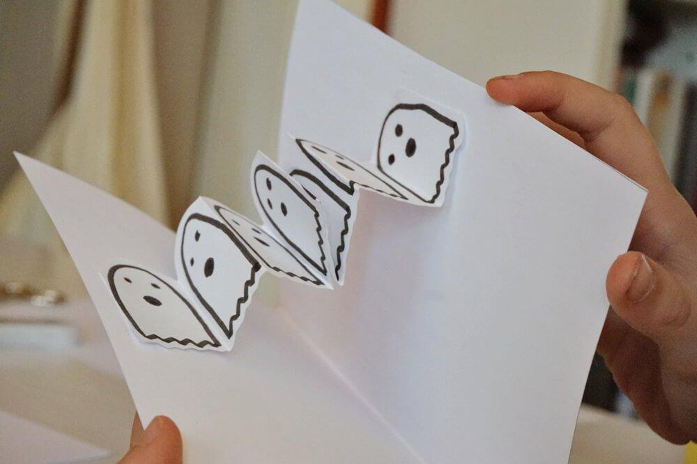 halloween karten die kleine botin 7 1