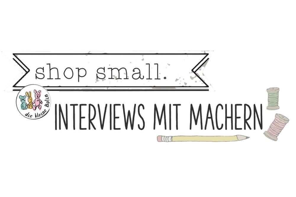shop small header 1000 2 1