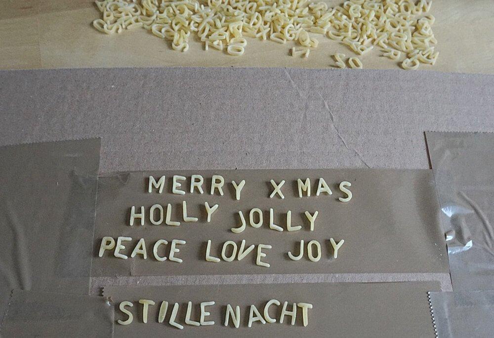 letter board diy die kleine botin 7