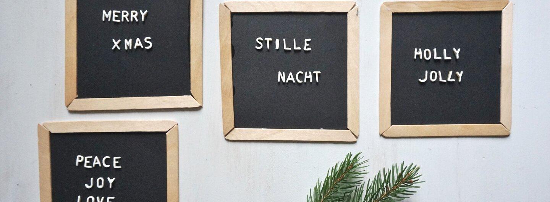 letter board diy die kleine botin header