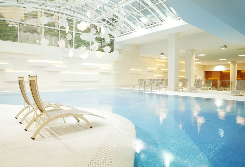 lifeclass hotel portoroz therme 1