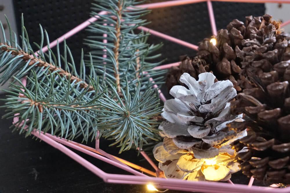 mamacoaching adventkalender die kleine botin 4