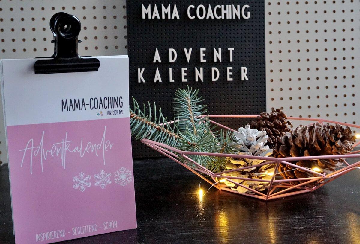 mamacoaching adventkalender die kleine botin 8