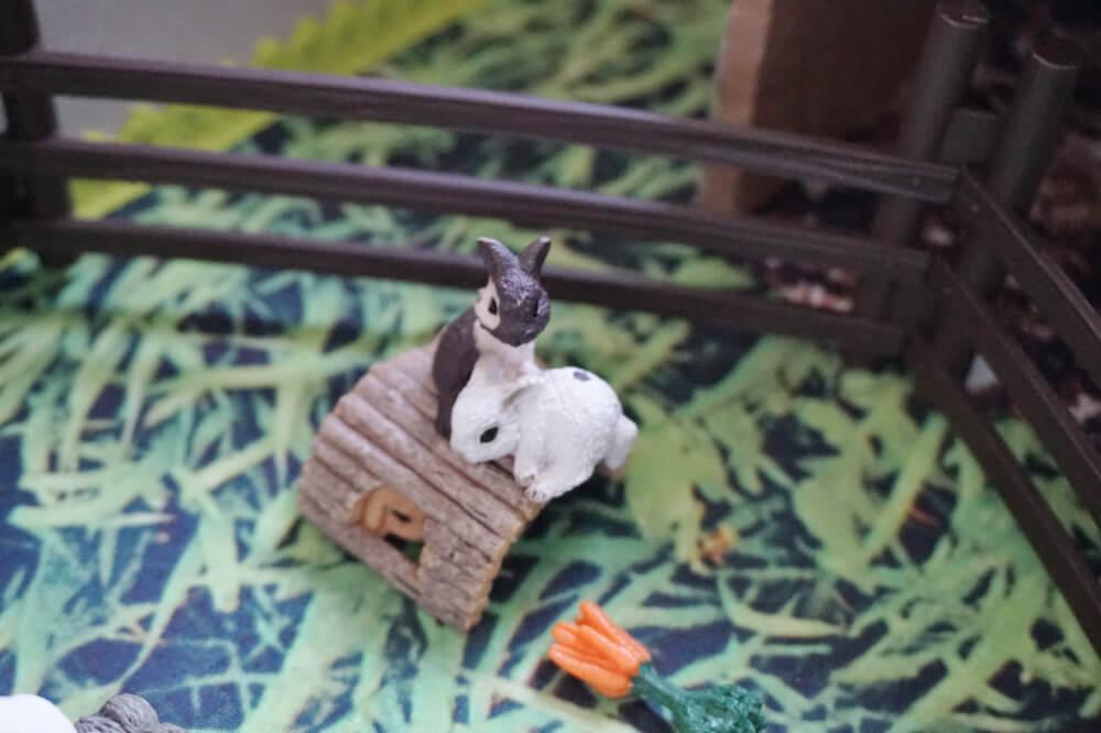 bauernhof in der box diy die kleine botin 4 1
