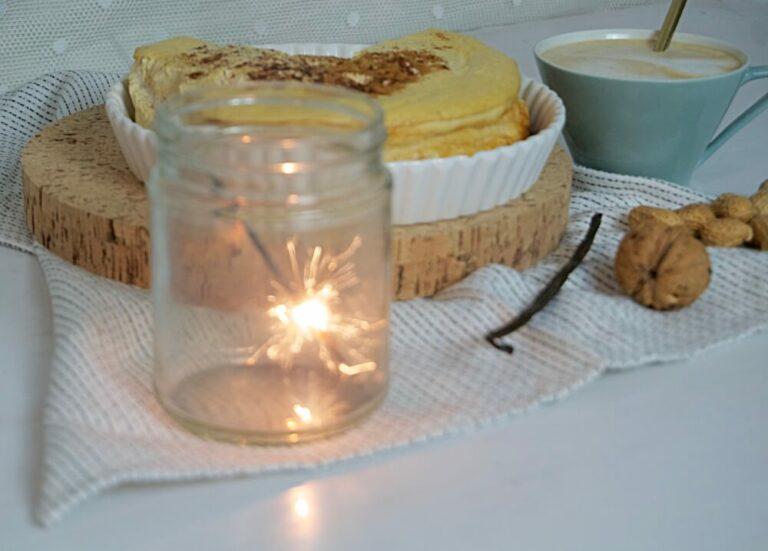 cheesecake lebkuchen die kleine botin 3 1