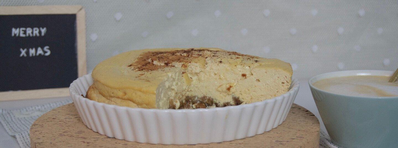 cheesecake lebkuchen die kleine botin header