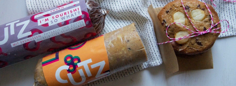 cutz.rocks cookie dough die kleine botin header