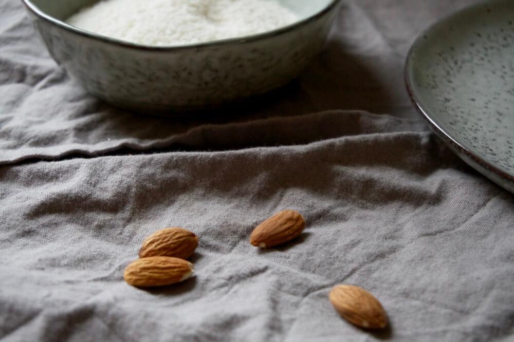 kokoskugeln die kleine botin 2