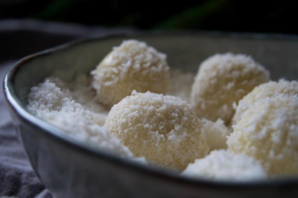 kokoskugeln die kleine botin 5 1
