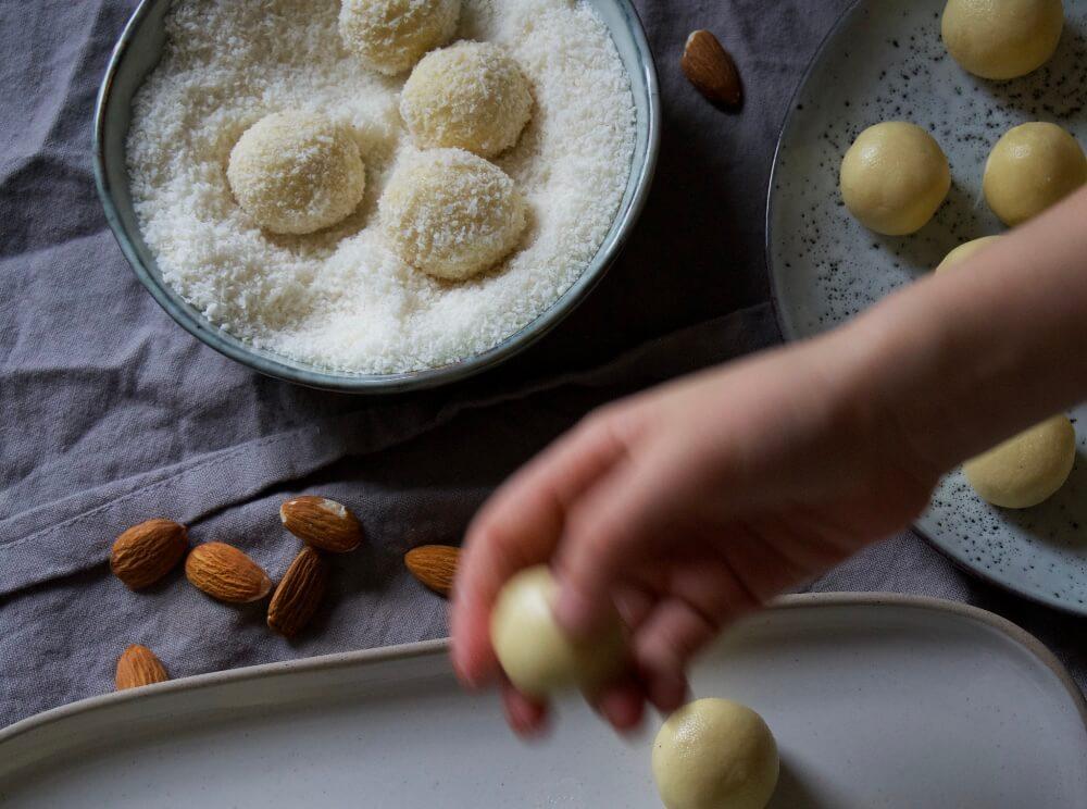 kokoskugeln die kleine botin 7