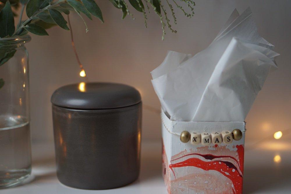nachhaltig geschenke verpacken tetrapak 3