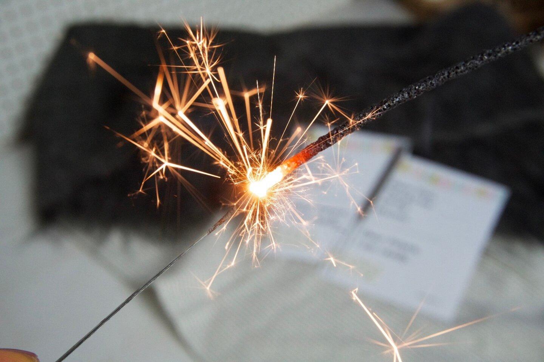 new year die kleine botin 1