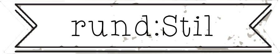shop small label rundstil