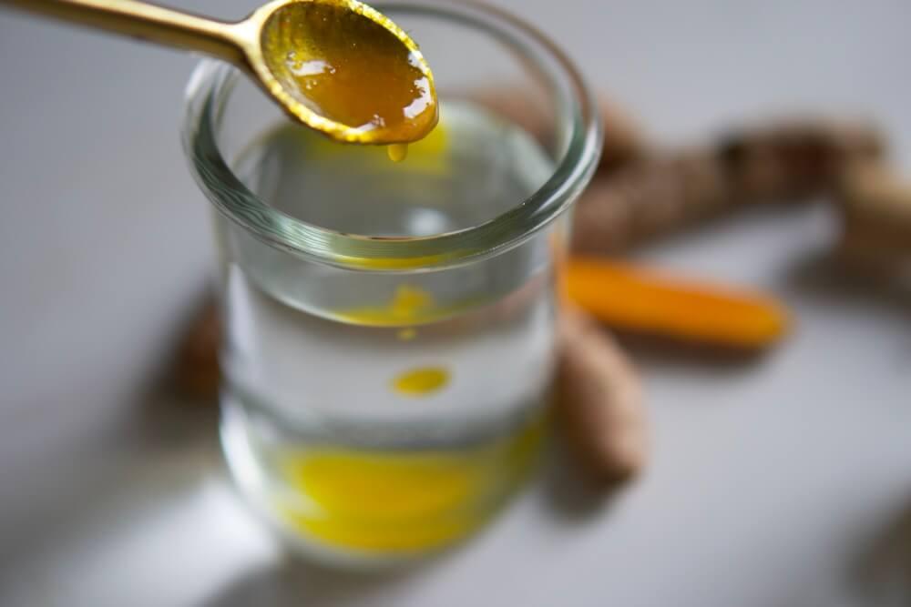 kurkuma ingwer honig sirup die kleine botin 5 1