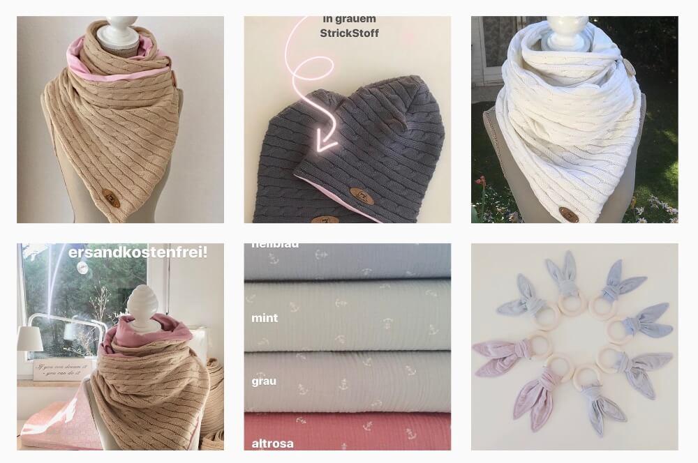 shop small instagram lieblingsnaeherei