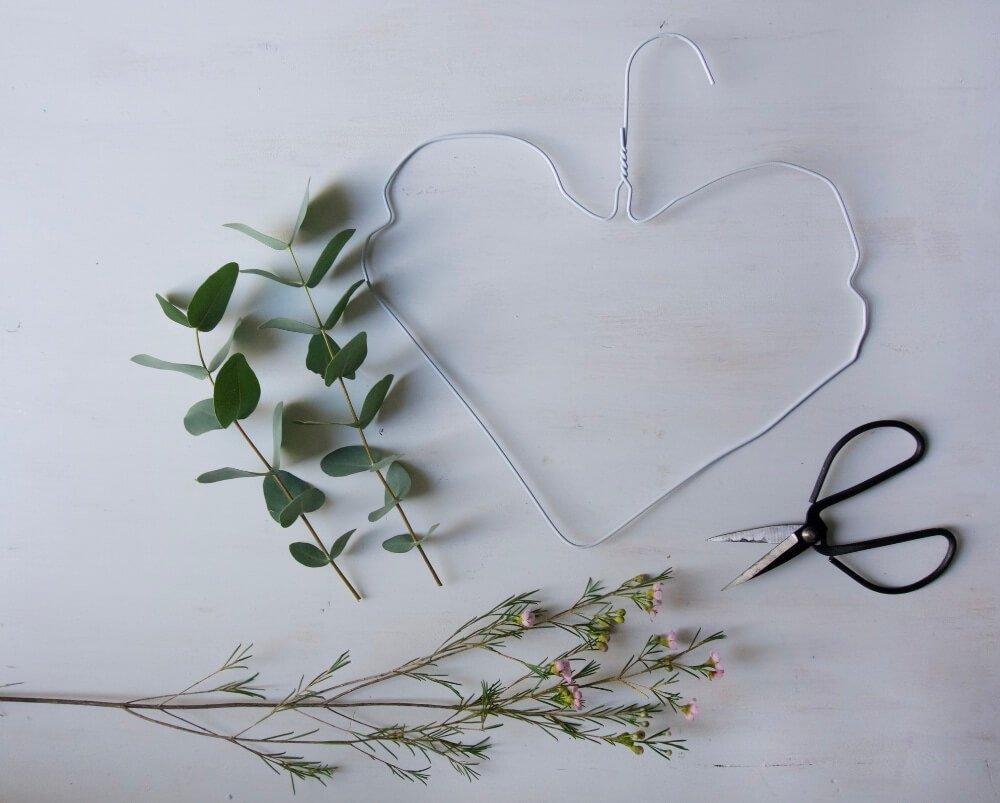 valentinstags diy die kleine botin 4 1