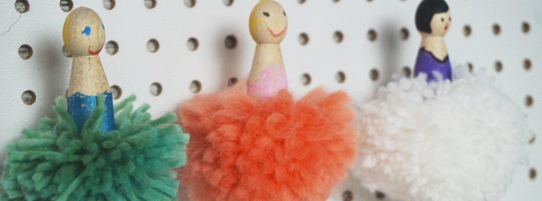 waescheklammer ballerina header