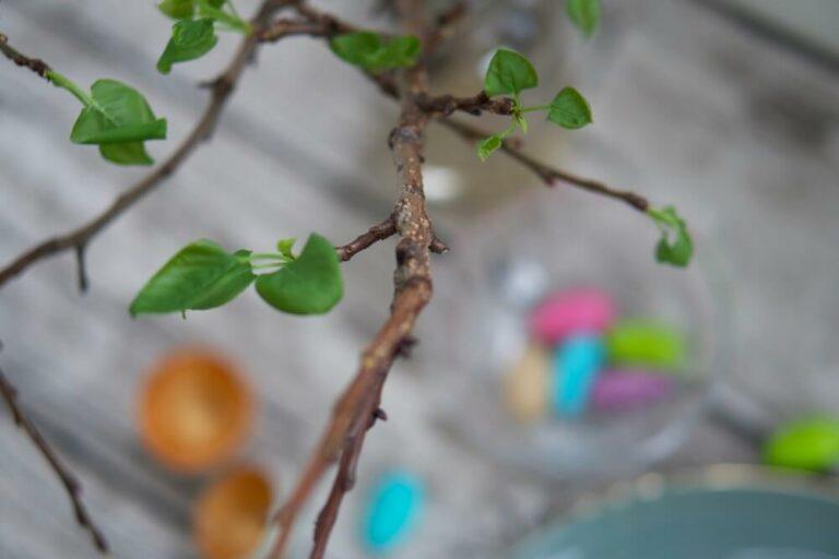 Ostern deko diy die kleine botin 12 1
