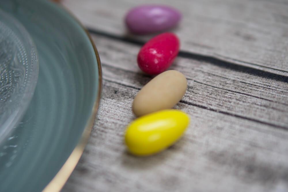 Ostern deko diy die kleine botin 13 1