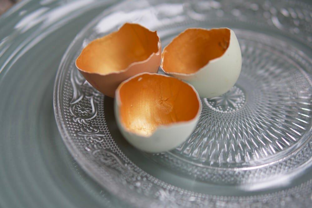 Ostern deko diy die kleine botin 6 1