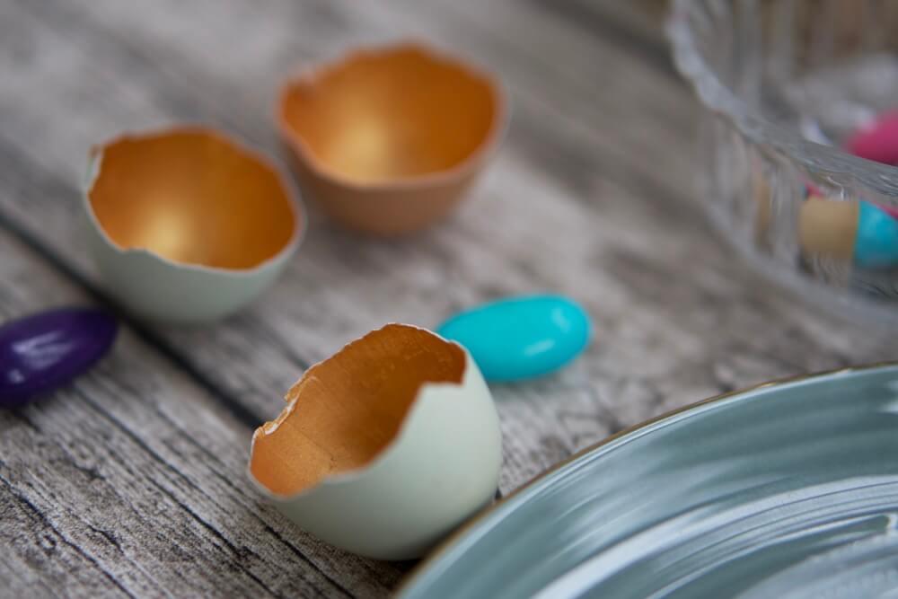 Ostern deko diy die kleine botin 8 1