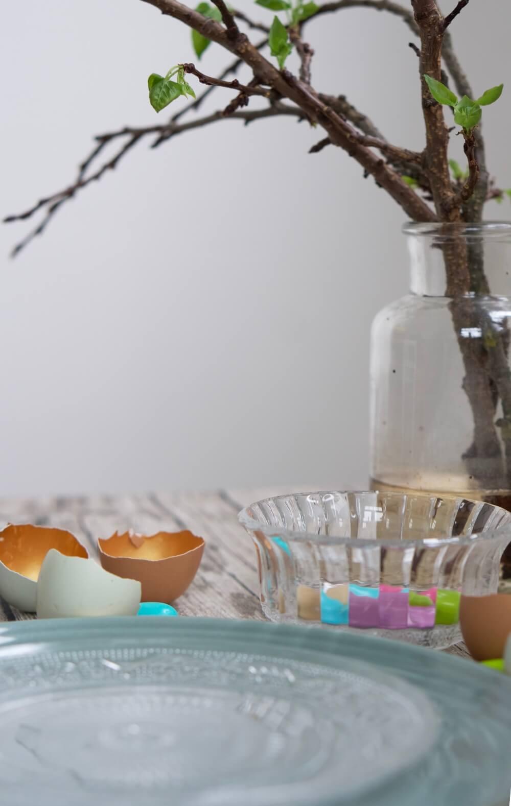 Ostern deko diy die kleine botin 9 1