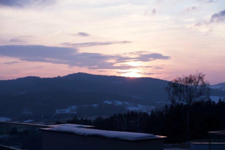 Hoteltest | Familotel Hotel AIGO im Böhmerwald
