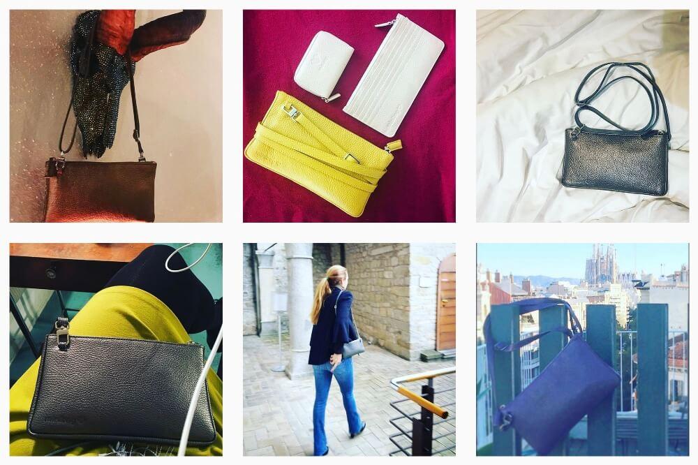 minibag shop small insta 1