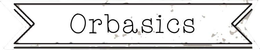 shop small label orbasics kopie