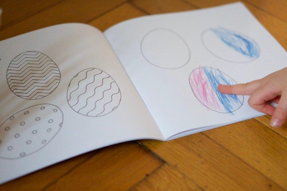 vicky bo kinderbuch die kleine botin 5