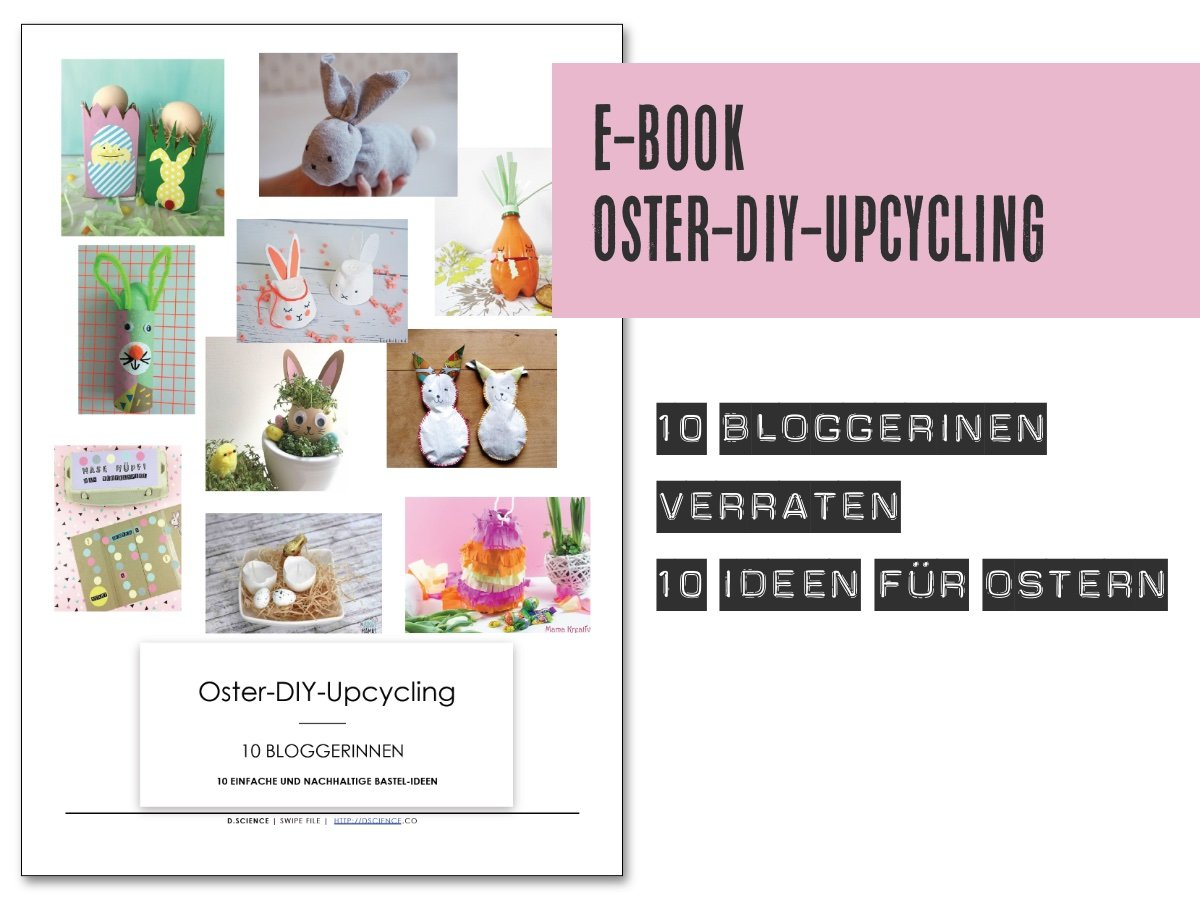 ebook osterdiy upcycling 1