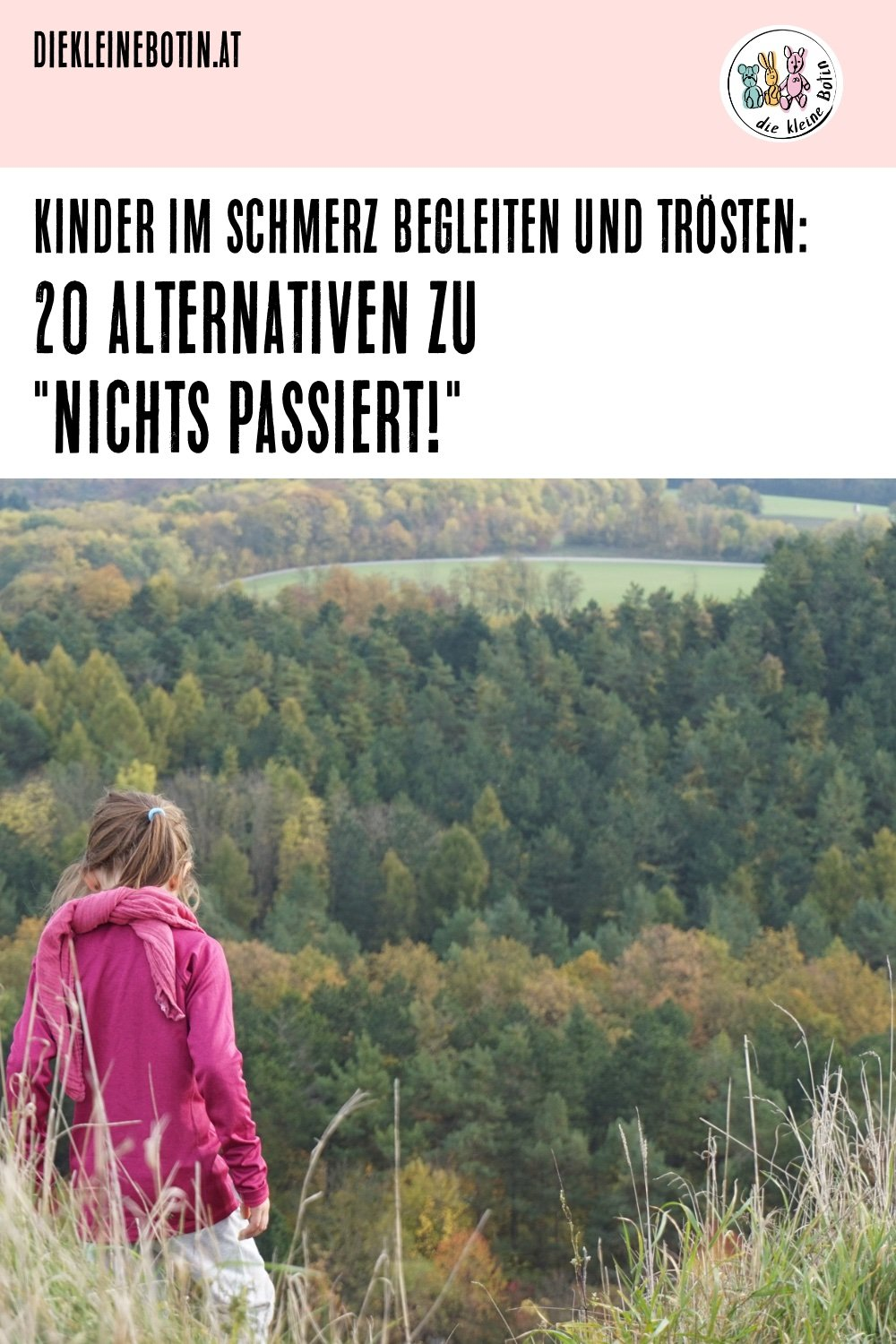 kinder troesten pinterest 2018