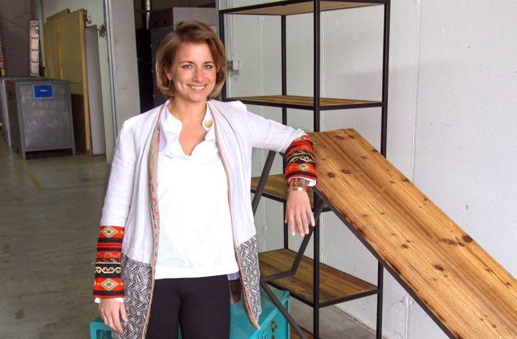 shop small | interview mit valerie von lights of vienna