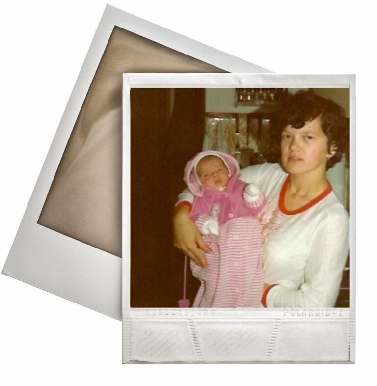 DANKE MAMA. |Gedanken zum Muttertag