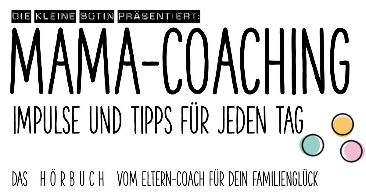 mama coaching hoerbuch facebook bildpost 3