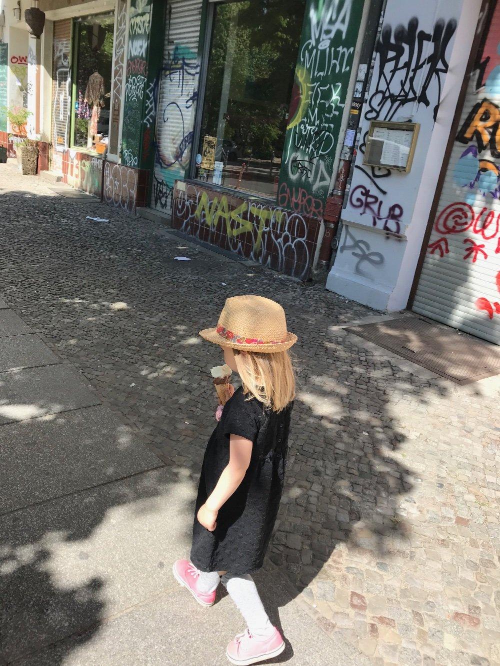 spielplatz lausitzer platz berlin die kleine botin 7 1