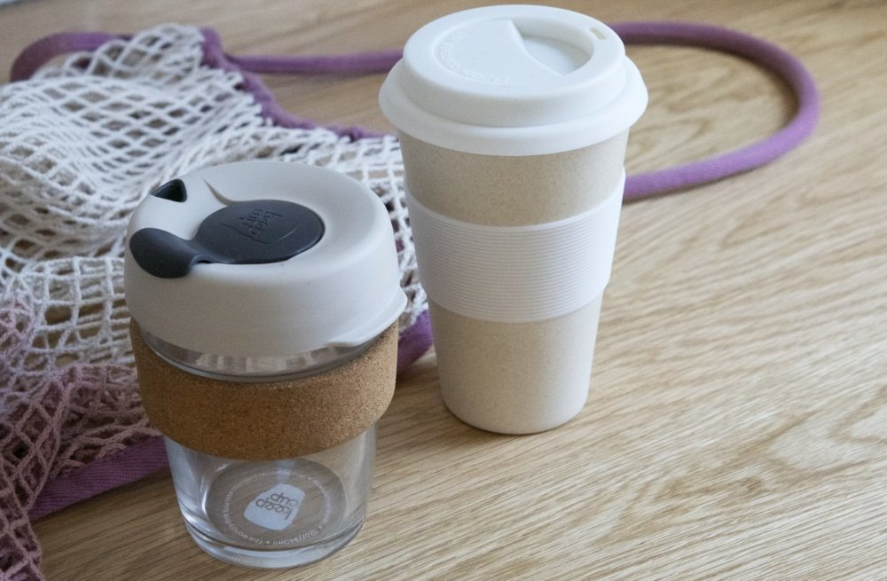 coffee to go nachhaltig die kleine botin 1