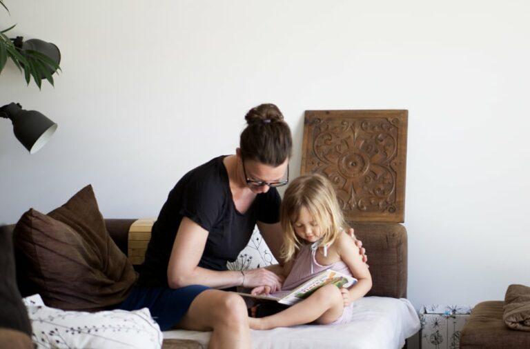 So hilfst du deinem Kind zu mehr Widerstandskraft im Alltag. Resilienz beginnt daheim.